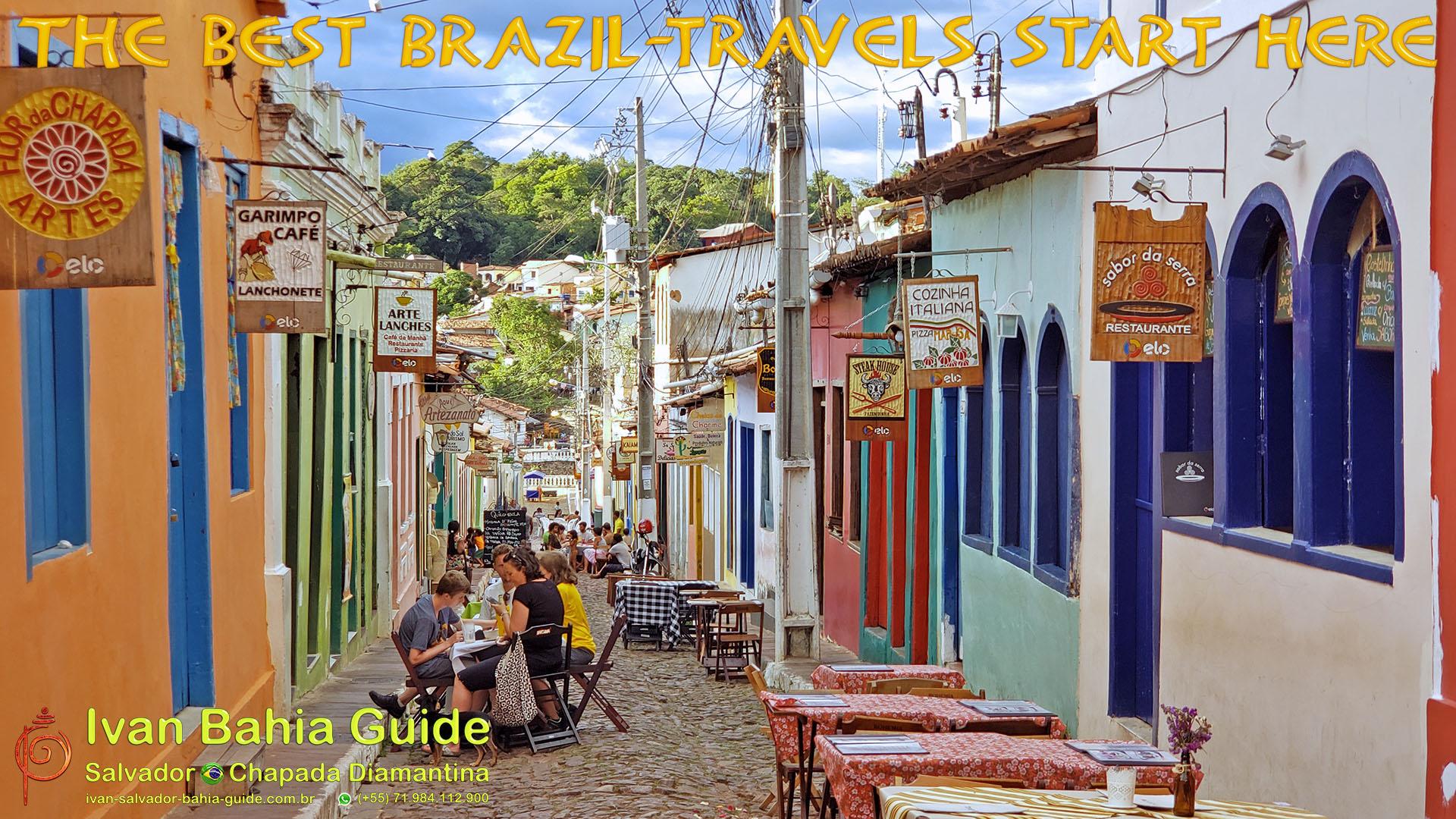 day-tour / visit Salvador da Bahia from your cruise ship with Ivan Bahia private Guide, exclusive photography #ivanbahiaguide #toursbylocals @fernandobingre #bahiametisse #ssalovers #ivanbahiatravelguide #salvador