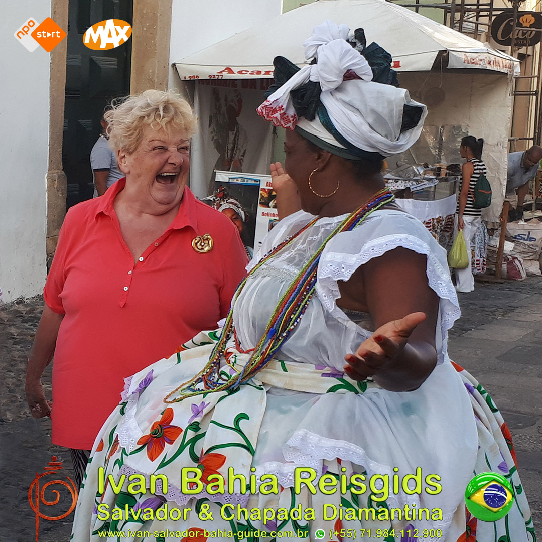 ERico op reis, in Brazilie, met de Vlaming Ivan Bahia, Reis Gids in Salvador & Chapada Diamantina, Nederlandstalige begeleiding ter plaatse in Brazilie #IvanBahiaGuide #ivanbahiareisgids #ibrg #IBG #SalvadorBahiaBrazil #BahiaTourisme #IvanSalvadorBahia #ToursByLocals #ericaopreis #ericaopreisbrazilie #ericaopreisinbrazilie #SalvadorTourGuide #ChapadaDiamantinaTrekking #Lencois #ValedoPati #PatyValley #ValeCapao #Bahia #Lençois #ChapadaDiamantinaGuide #valedopati #chapadadiamantina
