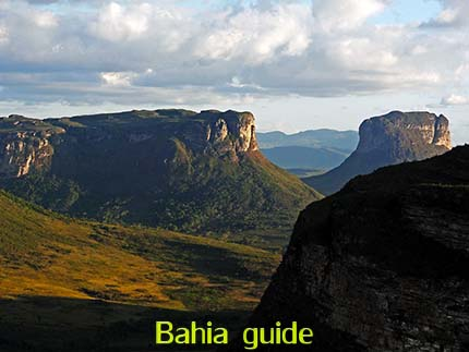 The best view while visiting Chapada Diamantiana national park with Ivan Salvador da Bahia & official tour guide / #ibtg #ibg #ivanbahiaguide #ivanbahiatravelguide #zenturturismo #ivanchapadadiamantinaguide #valedopati #patyvalley #pati #viapati #valecapao #ivanchapadaguide #chapadadiamantinatransfer #chapadatrekking #chapadaroots #chapadasoul #lencoisbahia #chapadadiamantinatrekking #ivanchapadadiamantinaguide  #chapadadiamantinaguide  #guidechapadadiamantina #lencois #lençois #chapadaadventuredaniel #diamondmountains #zentur # #guiachapadadiamantina #chapadaaventure #discoverchapada #chapadadiamond #chapadasoul #diamantinatrip  #tripadvisor #bahiametisse, #fernandobingre, #ivansalvadorbahia #salvadorbahiaTravel #toursbylocals #fotosbahia #bahiafotos #chapadadiamantinanationalpark / #ibtg #ibg #ivanbahiaguide #ivanbahiatravelguide #zenturturismo #ivanchapadadiamantinaguide #valedopati #patyvalley #pati #viapati #valecapao #ivanchapadaguide #chapadadiamantinatransfer #chapadatrekking #chapadaroots #chapadasoul #lencoisbahia #chapadadiamantinatrekking #ivanchapadadiamantinaguide  #chapadadiamantinaguide  #guidechapadadiamantina #lencois #lençois #chapadaadventuredaniel #diamondmountains #zentur # #guiachapadadiamantina #chapadaaventure #discoverchapada #chapadadiamond #chapadasoul #diamantinatrip  #tripadvisor #bahiametisse, #fernandobingre, #ivansalvadorbahia #salvadorbahiaTravel #toursbylocals #fotosbahia #bahiafotos #chapadadiamantinanationalpark