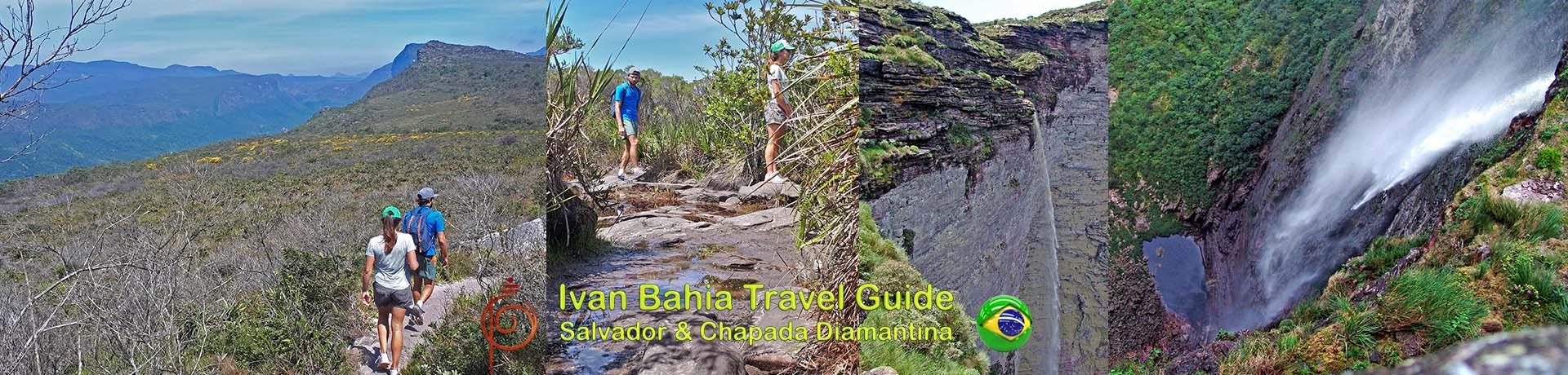 Ivan Bahia & Chapada Diamantina guide / Parc National Chapada Diamantina (connu comme le 'Grand Canyon Brésilien') / #ibtg #ibg #ivanbahiaguide #ivanbahiatravelguide #zenturturismo #ivanchapadadiamantinaguide #valedopati #patyvalley #pati #viapati #valecapao #ivanchapadaguide #chapadadiamantinatransfer #chapadatrekking #chapadaroots #chapadasoul #lencoisbahia #chapadadiamantinatrekking #ivanchapadadiamantinaguide  #chapadadiamantinaguide  #guidechapadadiamantina #lencois #lençois #chapadaadventuredaniel #diamondmountains #zentur # #guiachapadadiamantina #chapadaaventure #discoverchapada #chapadadiamond #chapadasoul #diamantinatrip  #tripadvisor #bahiametisse, #fernandobingre, #ivansalvadorbahia #salvadorbahiaTravel #toursbylocals #fotosbahia #bahiafotos #chapadadiamantinanationalpark #yourtoursbrazil #maurotours #bahiatopturismo #bahiapremium #maisbahiaturismo #fernandobingretourguide #cassiturismo