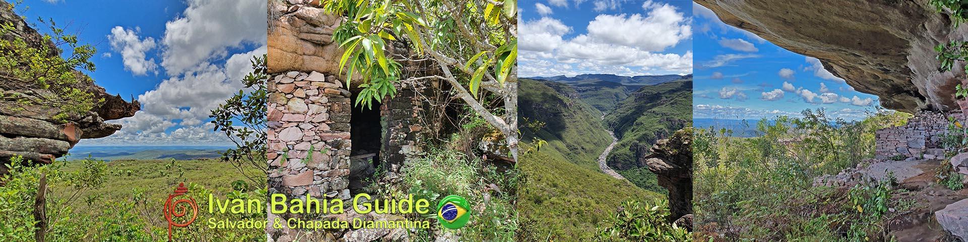 Ivan Bahia tour-guide / 4x4 expedition Chapada Diamantina Parc National (known as the 'Brazilian Grand Canyon') / #ibtg #ibg #ivanbahiaguide #ivanbahiatravelguide #zenturturismo #ivanchapadadiamantinaguide #valedopati #patyvalley #pati #viapati #valecapao #ivanchapadaguide #chapadadiamantinatransfer #chapadatrekking #chapadaroots #chapadasoul #lencoisbahia #chapadadiamantinatrekking #ivanchapadadiamantinaguide  #chapadadiamantinaguide  #guidechapadadiamantina #lencois #lençois #chapadaadventuredaniel #diamondmountains #zentur # #guiachapadadiamantina #chapadaaventure #discoverchapada #chapadadiamond #chapadasoul #diamantinatrip  #tripadvisor #bahiametisse, #fernandobingre, #ivansalvadorbahia #salvadorbahiaTravel #toursbylocals #fotosbahia #bahiafotos #chapadadiamantinanationalpark #yourtoursbrazil #maurotours #bahiatopturismo #bahiapremium #maisbahiaturismo #fernandobingretourguide #cassiturismo