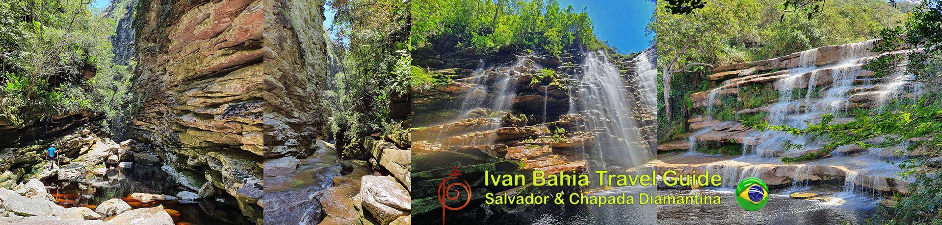 Ivan Bahia & Chapada Diamantina guide / Parc National Chapada Diamantina (connu comme le 'Grand Canyon Brésilien') / #ibtg #ibg #ivanbahiaguide #ivanbahiatravelguide #zenturturismo #ivanchapadadiamantinaguide #valedopati #patyvalley #pati #viapati #valecapao #ivanchapadaguide #chapadadiamantinatransfer #chapadatrekking #chapadaroots #chapadasoul #lencoisbahia #chapadadiamantinatrekking #ivanchapadadiamantinaguide  #chapadadiamantinaguide  #guidechapadadiamantina #lencois #lençois #chapadaadventuredaniel #diamondmountains #zentur # #guiachapadadiamantina #chapadaaventure #discoverchapada #gay #voyagesgay #lgbt #gayhoneymoon #gaybrazil #chapadasoul #diamantinatrip  #tripadvisor #bahiametisse, #fernandobingre, #ivansalvadorbahia #salvadorbahiaTravel #toursbylocals #fotosbahia #bahiafotos #chapadadiamantinanationalpark #yourtoursbrazil #maurotours #bahiatopturismo #bahiapremium #maisbahiaturismo  #cassiturismo