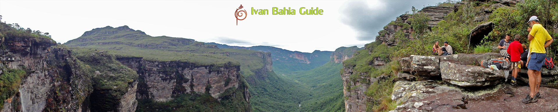 Ivan Bahia tour-guide / hiking in Chapada Diamantina National Park (aka 'the Brazilian Grand Canyon') mountain views hashtag : #ChapadaDiamantinaGuide #ChapadaDiamantina #ChapadaDiamantinaTrekking #BahiaMetisse #ToursByLocals #fernandobingretourguide #IBG #FotosBahia #DiamantinaMountains #IvanBahiaReizen #IvanChapadaDiamantinaGuide #ValeDoPati #PatiValey #ValeDoCapao #Trajano #Zentur #chapadatrekking #TrilhasDiamantina #morodopaiinacio #lencois #poçoazul #ecoturismo