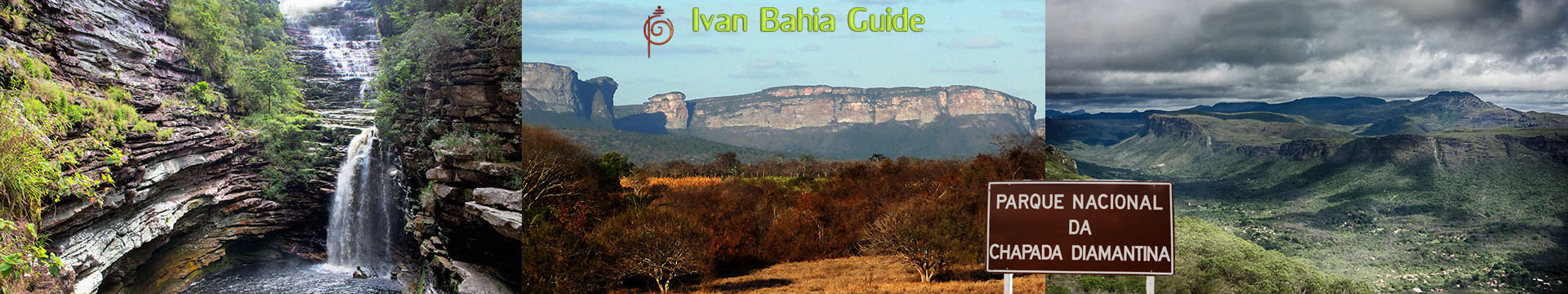 Ivan Bahia tour-guide / hiking in Chapada Diamantina National Park (aka 'the Brazilian Grand Canyon') mountain viewings for a low budget hashtag : #ChapadaDiamantinaGuide #ChapadaDiamantina #ChapadaDiamantinaTrekking #BahiaMetisse #ToursByLocals #fernandobingretourguide #IBG #FotosBahia #DiamantinaMountains #IvanBahiaReizen #IvanChapadaDiamantinaGuide #ValeDoPati #PatiValey #ValeDoCapao #Trajano #Zentur #chapadatrekking #TrilhasDiamantina #morodopaiinacio #lencois #poçoazul #ecoturismo