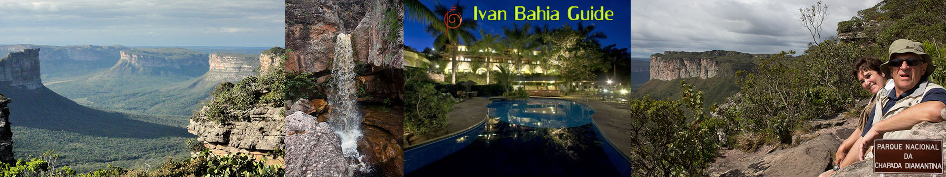 Organize your travel in Bahia / Brazil with Ivan Bahia tour guide to discover Bahia, top private tour-guide & travel agency in Brazil, for your best experience (in English - Français - Nederlands) in Salvador, Chapada Diamantina National Park, All Saints Bay, Cachoeira, Recôncavo Baiano, Praia do Forte, Coconut coast and Bahia /NE-Brazil #ivanbahiaguide #ivansalvadorbahia #salvadorbahiabrazil #bahiatourism #fotoschapadadiamantina #ibg #ibtg #fotosbahia #salvadorbahiatravel #toursbylocals #chapadadiamantinatransfer #chapadadiamantina #lencoistomorrodesaopaulo #voyagebresil #bresilessentiel #salvadortourguide #chapadadiamantinatrekking #lencois #lençois #toursbahia #brazilhoneymoon #yourtourbrazil #yourtoursbrazil   #ig_bahia  #bahiatours #reconcavobaiano #bahiaguide  #citytoursalvador #guidedetourismesalvadorbahiabresil #transatjacquesvabres #sailingbrazil #yourtoursbrazil #maurotours #bahiatopturismo #gaytravelbrazil  #transfersalvador #morrodopaiinacio #FotosChapadaDiamantina #BahiaTourism #SalvadorBahiaBrazil #FotosBahia #SalvadorBahiaTravel #tripadvisorsalvador #tripadvisorbahia #bahiatour #toursbahia #bahiatravel #salvadortourguide #fotosbahia #ssalovers