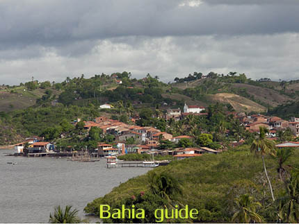 Fisherman's village while visiting the Recôncavo Baiano in Brazil with Ivan Salvador da Bahia & official tour guide, #BrazilTravel #IvanBahiaGuide #IvanSalvadorGuide #Cachoeira #Reconcavo #ReconcavoBaiano #BahiaMetisse #ToursByLocals #fernandobingretourguide #IBG #FotosBahia #IvanBahiaReizen #BahiaTourism #SalvadorBahiaTravel #CachoeiraGuide #VoyageBahia #IBG #GuideDeTourismeSalvadorBahiaBresil https://www.instagram.com/ivanbahiaguide/