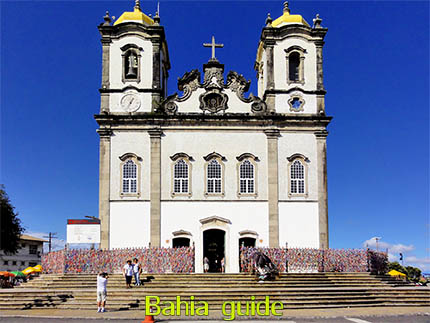 Point of views in Salvador while visiting Bahia with Ivan Salvador da Bahia & official tour guide during the Salvador, 500 years in 1 day tour, Bonfim Church - Photography by Ivan Bahia Guide, traveling in Brazil, hashtag search us at  #salvadorbahiabrazil #braziltravel #ivanbahiaguide #ivansalvadorguide#ToursByLocals #fernandobingretourguide @fernandobingre #gaytravelbrazil #IBG #fotosbahia #Salvador500in1 #bahiametisse #IvanBahiaGuide, #ivansalvadorbahia #salvadorbahiabravel #BahiaTourism  #BestOfSalvador #IBTG #GuideDeTourismeSalvadorBahiaBresil #yourtoursbrazil #maurotours #bahiatopturismo #transfervipsalvador #transfersalvador #bahiapremium #booktransfer #maisbahiaturismo #ibg #fernandobingretourguide #cassiturismo #brazilhoneymoon