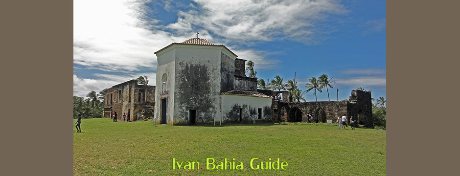 Castle Dias D'Avila in Praia do Forte, while visiting the irresistable Coconut Coast, with it's aphrodisiac beaches, during a day-trip with Ivan Bahia Guide, official private (and English speaking) tour guide/driver #IvanBahiaGuide #IvanSalvadorBahia #SalvadorBahiaBrazil #BahiaTourism #IBG #FotosBahia #SalvadorBahiaTravel #ToursByLocals  #fernandobingretourguide #bahiametisse #gaytravelbrazil #tourismsalvadorbahia #BelgianBuggyAssociation #Kitebuggy #VoyageBresil #BresilEssentiel #SalvadorTourGuide #GuidedeTourismeSalvadorBahiaBresil #BrazilHoneymoon #dirkvankerckhove #TransatJacquesVabres #SailingBrazil #yourtoursbrazil #maurotours #bahiatopturismo
