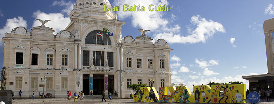 Discover Bahia with Ivan Bahia private tour-guide / travel agency, for the best experience in Salvador, Chapada Diamantina National Park and Bahia /NE-Brazil #IBG #BahiaMetisse #FotosBahia #SalvadorBahiaBrazil #BahiaTourism,#IvanBahiaGuide #IvanSalvadorBahia #SalvadorBahiaTravel #ToursByLocals #FernandoBingreTourGuide #FotosChapadaDiamantina #BelgianBuggyAssociation #Kitebuggy #Landsailing #ChapadaDiamantinaTransfer #LencoisToMorroDeSaoPaulo #VoyageBresil #BresilEssentiel #SalvadorTourGuide #ChapadaDiamantinaTrekking #Lencois #Guidedetourismesalvadorbahiabresil #brazilhoneymoon