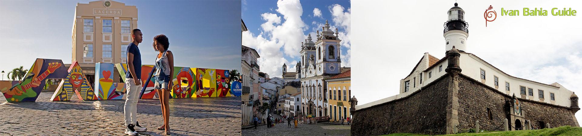 Ivan Bahia Guide, visit to colonial city Cachoeira in the Recôncavo Baiano #ivanbahiaguide #ivanbahiareisgids #bestofbrazil #ibg #bahiametisse #fotosbahia #salvadorbahiabrazil #bahiatourism #ibtg  #ivansalvadorbahia #salvadorbahiatravel #toursbylocals #fernandobingretourguide #fotoschapadadiamantina  #chapadadiamantinatransfer #SalvadorTourGuide #chapadadiamantinatrekking #lencois #lençois #gaytravelbrazil #homotravel #brazilhoneymoon #diamantinamountains #valedopati #valecapao #bahia #morropaiinacio #chapadadiamantinaguide #discoverbrazil #Guidedetourismesalvadorbahiabresil #TransatJacquesVabres #SailingBrazil #maurotours #bahiatopturismo #transfervipsalvador #bahiapremium #booktransfer #maisbahiaturismo #cassiturismo