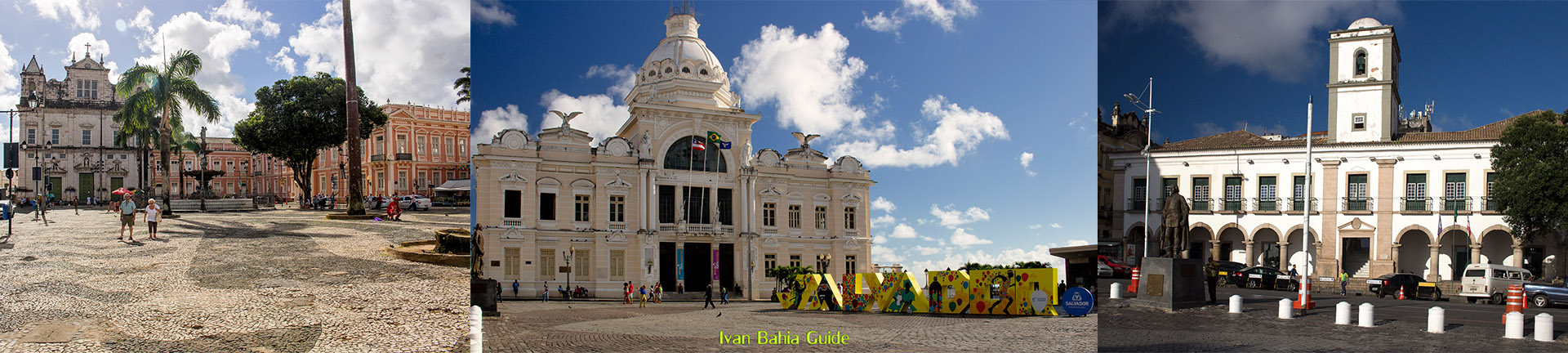 day-tour / visit Salvador da Bahia from your cruise ship with Ivan Bahia private Guide, exclusive photography #ivanbahiaguide #toursbylocals @fernandobingre #bahiametisse #ssalovers #ivanbahiatravelguide #salvador