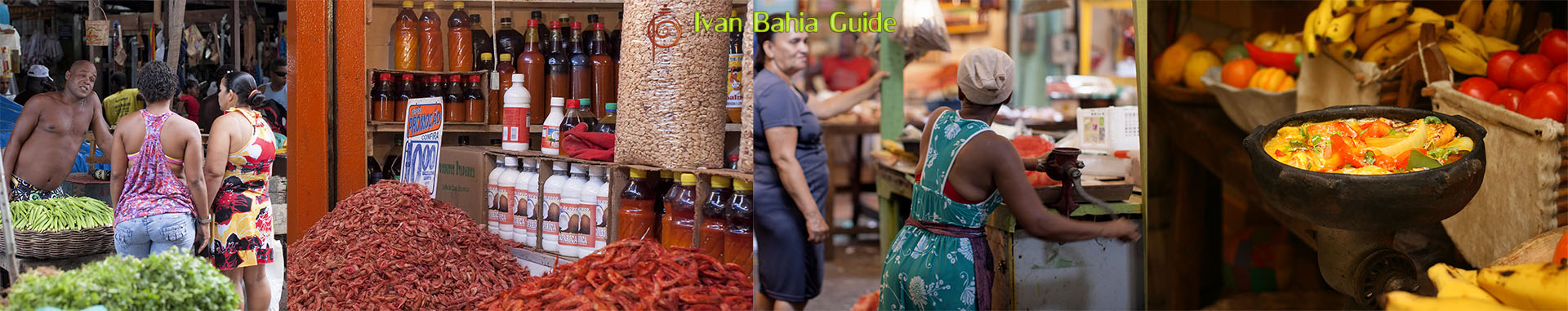 Ivan Bahia Guide, buy fish & vegetables on the market and learn to cook moqueca with your personal Chef  #ivanbahiaguide #ivanbahiareisgids #bestofbrazil #ibg #bahiametisse #fotosbahia #salvadorbahiabrazil #bahiatourism #ibtg  #ivansalvadorbahia #salvadorbahiatravel #toursbylocals #fernandobingretourguide #fotoschapadadiamantina  #chapadadiamantinatransfer #SalvadorTourGuide #chapadadiamantinatrekking #lencois #lençois #gaytravelbrazil #homotravel #brazilhoneymoon #diamantinamountains #valedopati #valecapao #bahia #morropaiinacio #chapadadiamantinaguide #discoverbrazil #Guidedetourismesalvadorbahiabresil #TransatJacquesVabres #SailingBrazil #maurotours #bahiatopturismo #transfervipsalvador #bahiapremium #booktransfer #maisbahiaturismo #cassiturismo