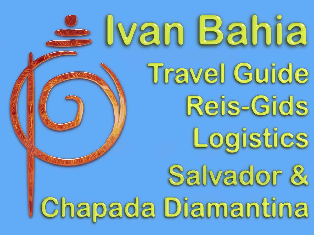 Ontdek Bahia met Ivan Bahia, de beste privé reis-gids met Nederlandstalig kantoor in Bahia / NO-Brazilie, de beste ervaringen (cfr. Tripadvisor) in Salvador, Chapada Diamantina National Park, Aller Heiligen Baai, Cachoeira, Recôncavo Baiano, Praia do Forte, Cocosnoot-kust en Bahia #ivanbahiaguide #ivansalvadorbahia #salvadorbahiabrazil #bahiatourism #chapadadiamantina #ibg #ibtg #salvadorbahiatravel #toursbylocals #chapadadiamantinatransfer #chapadadiamantina #lencoistomorrodesaopaulo #voyagebresil #bresilessentiel #salvadortourguide #chapadadiamantinatrekking #lencois #lençois #toursbahia #brazilhoneymoon #yourtourbrazil #yourtoursbrazil #fernandobingretourguide #bahiametisse #ig_bahia  #bahiatours #reconcavobaiano #bahiaguide #dirkvankerckhove #citytoursalvador #guidedetourismesalvadorbahiabresil #transatjacquesvabres #sailingbrazil #yourtoursbrazil #maurotours #bahiatopturismo #cassiturismo #bahiapremium #gaytravelbrazil #bahiapremium #transfersalvador #morrodopaiinacio #BahiaTourism #SalvadorBahiaBrazil #ivanbahia #SalvadorBahiaTravel #tripadvisorsalvador #tripadvisorbahia #bahiatour #toursbahia #bahiatravel #salvadortourguide