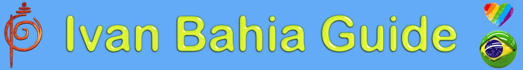 Discover Bahia with Ivan Bahia, travel agency in Salvador da Bahia, the original Capital of Brazil with TOP private tours & guides, your best experience (in English - Français - Nederlands) in Bahia, Chapada Diamantina National Park, All Saints Bay, Cachoeira, Recôncavo Baiano, Praia do Forte, Coconut coast and Bahia / NE-Brazil #ivanbahiaguide #ivansalvadorbahia #salvadorbahiabrazil #bahiatourism #fotoschapadadiamantina #ibg #ibtg #fotosbahia #salvadorbahiatravel #toursbylocals #ivanbahia #ibg #ibtg #chapadadiamantinatransfer #chapadadiamantina #chapadaexperience #lencoistomorrodesaopaulo #voyagebresil #bresilessentiel #salvadortourguide #chapadadiamantinatrekking #lencois #lençois #toursbahia #brazilhoneymoon #yourtourbrazil #yourtoursbrazil #ig_bahia #bahiatours #reconcavobaiano #bahiaguide  #citytoursalvador #bahiametisse #guidedetourismesalvadorbahiabresil #transatjacquesvabres #sailingbrazil #yourtoursbrazil #maurotours #bahiatopturismo #gaytravelbrazil  #transfersalvador #morrodopaiinacio #FotosChapadaDiamantina #BahiaTourism #SalvadorBahiaBrazil #FotosBahia #SalvadorBahiaTravel #tripadvisorsalvador #tripadvisorbahia #bahiatour #toursbahia #bahiatravel #salvadortourguide #voyageraprescovid19 #voyagesaprescovid19 #voyageaprescovid19