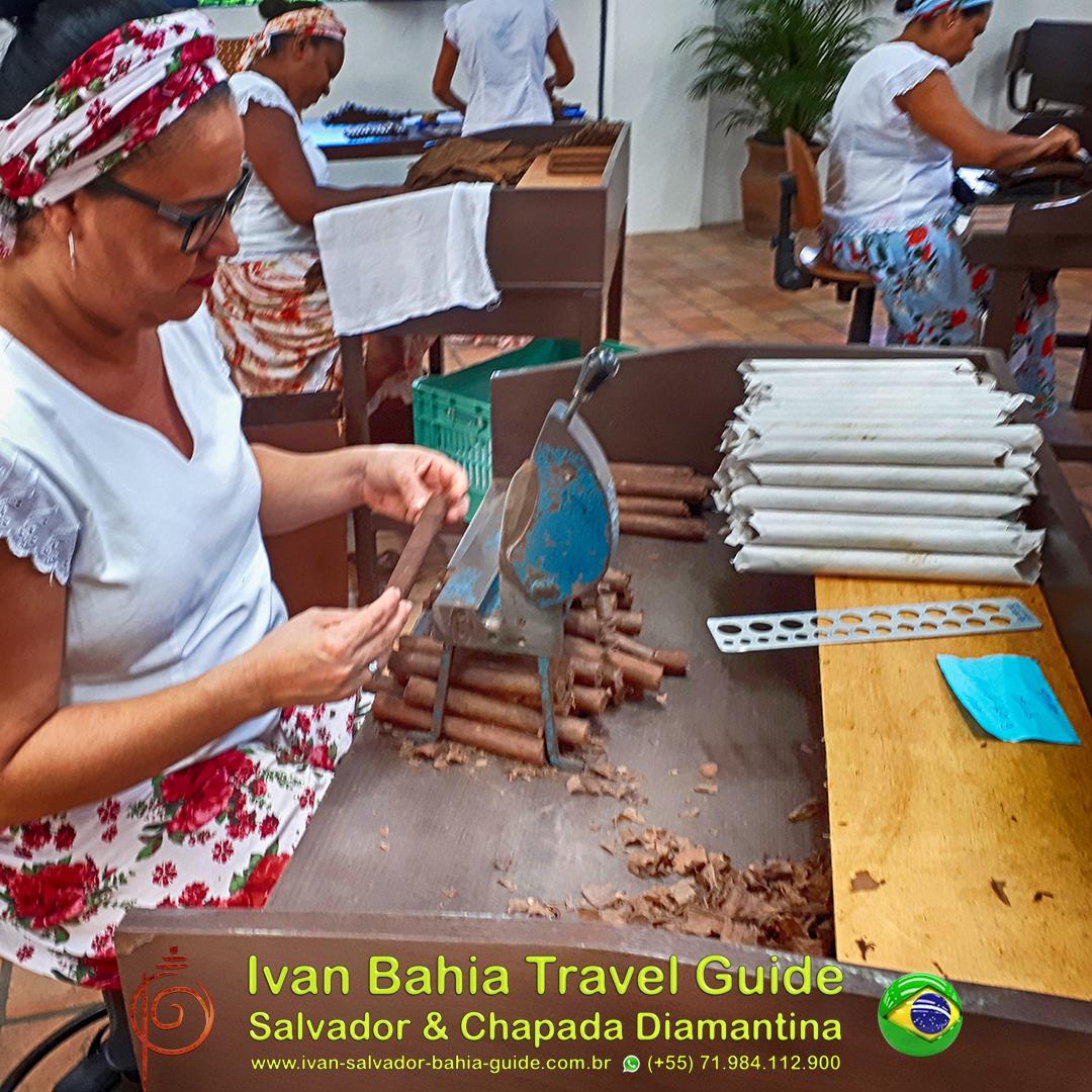 day-tour / visit Salvador da Bahia from your cruise ship with Ivan Bahia private Guide, exclusive photography #ivanbahiaguide #toursbylocals @ #bahiametisse #ssalovers #ivanbahiatravelguide #salvador