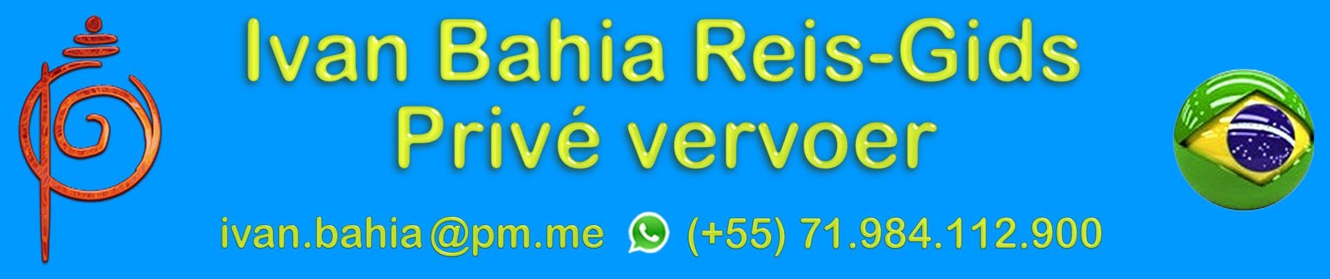 logo Ivan Bahia Logistics, reis & logistieke organisatie voor business men, organisaties, audio-visual producties and research projecten in Bahia / Brazilië #ivanbahiaguide #ivansalvadorbahia #salvadorbahiabrazil #bahiatourism #fotoschapadadiamantina #ibg #ibtg #fotosbahia #salvadorbahiatravel #toursbylocals #ivanbahia #ibg #ibtg #chapadadiamantinatransfer #chapadadiamantina #chapadaexperience #lencoistomorrodesaopaulo #voyagebresil #bresilessentiel #salvadortourguide #chapadadiamantinatrekking #lencois #lençois #toursbahia #brazilhoneymoon #yourtourbrazil #yourtoursbrazil #ig_bahia #bahiatours #reconcavobaiano #bahiaguide  #citytoursalvador #bahiametisse #guidedetourismesalvadorbahiabresil #transatjacquesvabres #sailingbrazil #yourtoursbrazil #maurotours #bahiatopturismo #gaytravelbrazil  #transfersalvador #morrodopaiinacio #FotosChapadaDiamantina #BahiaTourism #SalvadorBahiaBrazil #FotosBahia #SalvadorBahiaTravel #tripadvisorsalvador #tripadvisorbahia #bahiatour #toursbahia #bahiatravel #salvadortourguide #fotosbahia #ssalovers