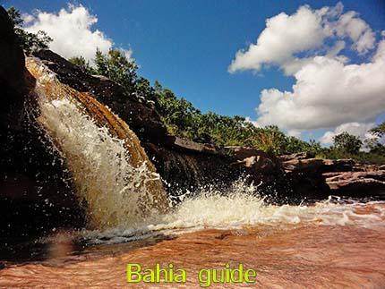 Mucuzezinho & Poço do Diabo, fotos Chapada Diamantina nationaal park, wandelingen & trekking met vlaamse reis-gids Ivan (die al 10 jaar in Bahia woont) voor uw rond-reis met begeleiding in het Nederlands in Brazilië / #ivanbahiabuide #ibg #bresil #brazil #brazilie #bresilessentiel #brazilessential #toursbylocals #gaytravelbrazil #fotosbahia #bahiatourism #salvadorbahiatravel #fotoschapadadiamantina #fernandobingretourguide #braziltravel #chapadadiamantinatrekking #chapadaadventure #bahiametisse #bahiaguide #lencois #diamantinamountains #diamondmountains #valedopati #patyvalley #valecapao #bahia #lençois #morropaiinacio #cirtur #chapadaadventuredaniel #chapadaroots #chapadasoul #diamantinatrip #chapadadiamantinaguide #chapadadiamantina #valedocapao #viapati #discoverbrazil #brasilienadventure #chapadadiamantinanationalpark #zentur #theculturetrip