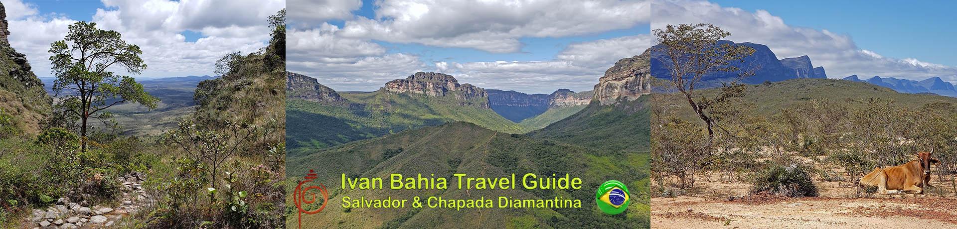 Ivan Bahia Nederlandstalig reis gids privé reis Salvador & nationaal park Chapada Diamantina (ook bekend als de 'Grand Canyon van Brazilië') - reizen met een Vlaming - hashtag #ibtg #ibg #ivanbahiaguide #ivanbahiatravelguide #zenturturismo #ivanchapadadiamantinaguide #valedopati #patyvalley #pati #viapati #valecapao #ivanchapadaguide #chapadadiamantinatransfer #chapadatrekking #chapadaroots #chapadasoul #lencoisbahia #chapadadiamantinatrekking #ivanchapadadiamantinaguide  #chapadadiamantinaguide  #lencois #lençois #chapadaadventuredaniel #diamondmountains #zentur #chapadaaventure #discoverchapada #chapadadiamond #chapadasoul #diamantinatrip #tripadvisor #ivanbahia #salvadorbahiaTravel #toursbylocals #fotosbahia #bahiafotos #chapadadiamantinanationalpark #yourtoursbrazil #maurotours #bahiatopturismo #bahiapremium #fernandobingretourguide #cassiturismo