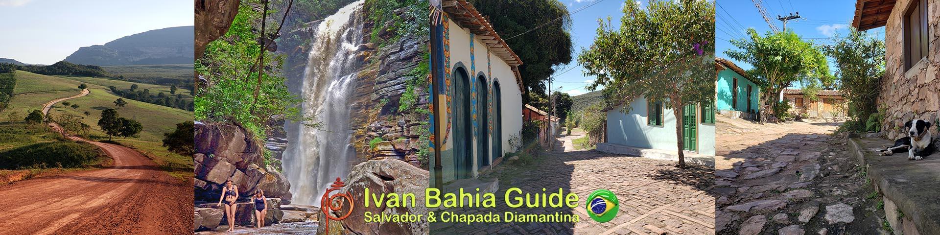 Ivan Bahia & Chapada Diamantina tour-guide / travel in Chapada Diamantina National Parc (known as the 'Brazilian Grand Canyon') / #ibtg #ibg #ivanbahiaguide #ivanbahiatravelguide #zenturturismo #ivanchapadadiamantinaguide #valedopati #patyvalley #pati #viapati #valecapao #ivanchapadaguide #chapadadiamantinatransfer #chapadatrekking #chapadaroots #chapadasoul #lencoisbahia #chapadadiamantinatrekking #ivanchapadadiamantinaguide  #chapadadiamantinaguide  #guidechapadadiamantina #lencois #lençois #chapadaadventuredaniel #diamondmountains #zentur # #guiachapadadiamantina #chapadaaventure #discoverchapada #chapadadiamond #chapadasoul #diamantinatrip  #tripadvisor #bahiametisse, #fernandobingre, #ivansalvadorbahia #salvadorbahiaTravel #toursbylocals #fotosbahia #bahiafotos #chapadadiamantinanationalpark #yourtoursbrazil #maurotours #bahiatopturismo #bahiapremium #maisbahiaturismo #fernandobingretourguide #cassiturismo