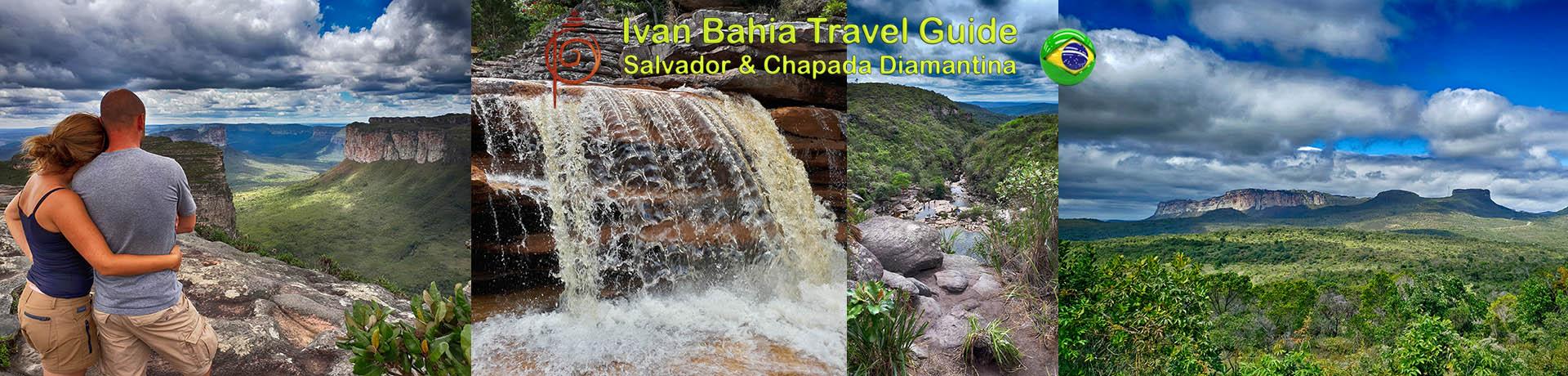 Ivan Bahia Travel Guide, exclusive daytrip from Salvador da Bahia (Brazil) to the Brazilian Grand Canyon / Chapada Diamantina National Park, #ivanbahia #ivanbahiaguide #toursbylocals @fernandobingre #bahiametisse #ssalovers #ivanbahiatravelguide #chapadadiamantina #BrazilianGrandCanyon #ivanbahiareisgids #BrazilieReisGids #ChapadaDiamantinaGuide #ChapadaDiamantina #chapadadiamantinatrekking #chapadatrekking #toursbylocals #toursbylocalsguide #tripadvisorbahia #tripadvisorsalvador #reisgids #ValeDoPati #ValeDoPatibr #ValeDoPatitrekking #ValeDoPatichapada #BrazilieReis #guiachapadadiamantina #chapadaadventuredaniel #gaytravelbrazil #lgbtq+friendly #instagay #gaytravelinfo #gayhoneymoon #gayholiday #lgbttravel #lgbtqfriendly #lgbttourism #lgbtq #lgbtqtravel #gayworldwide #gaytravelguide #gaytravelinsta #gayworld #gaystraveltoo #thegaypassport #gaytravelers #wearetravelgays #gaycation #gaytravellers #gaytravel #gaytravelinsta #gaytourist #lgbtqtravelers
