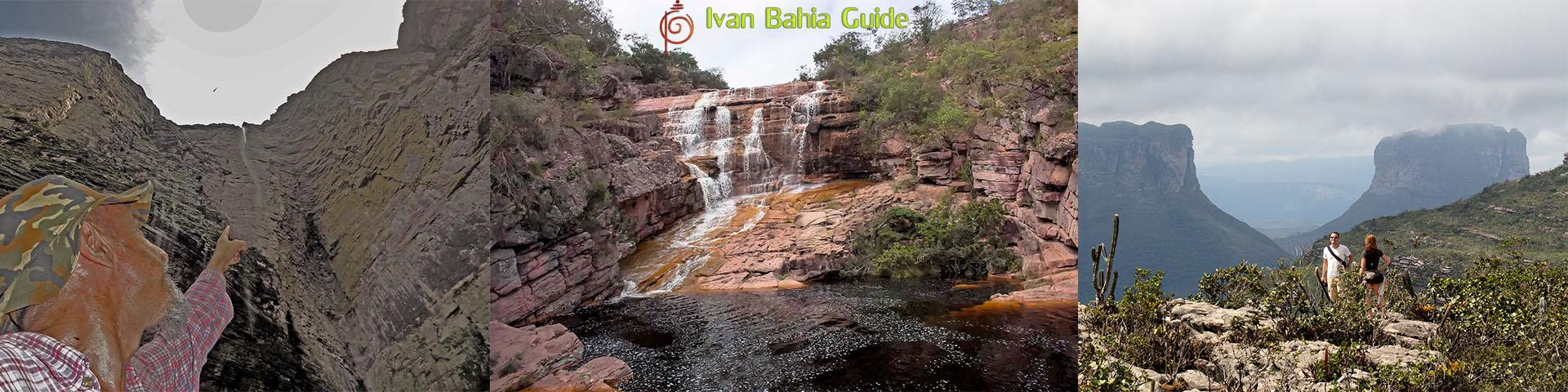 Ivan Bahia tour-guide / les meilleures ballades en  Chapada Diamantina Parc National (connu comme le 'Grand Canyon Brésilien') guide francophone vous montre les plus belles vues / #ibtg #ibg #ivanbahiaguide #ivanbahiatravelguide #zenturturismo #ivanchapadadiamantinaguide #valedopati #patyvalley #pati #viapati #valecapao #ivanchapadaguide #chapadadiamantinatransfer #chapadatrekking #chapadaroots #chapadasoul #lencoisbahia #chapadadiamantinatrekking #ivanchapadadiamantinaguide #chapadadiamantinaguide  #guidechapadadiamantina #lencois #lençois #chapadaadventuredaniel #diamondmountains #zentur # #guiachapadadiamantina #chapadaaventure #discoverchapada #chapadadiamond #chapadasoul #diamantinatrip  #tripadvisor #bahiametisse, #fernandobingre, #ivansalvadorbahia #salvadorbahiaTravel #toursbylocals #fotosbahia #bahiafotos #chapadadiamantinanationalpark #yourtoursbrazil #maurotours #bahiatopturismo #bahiapremium #maisbahiaturismo #fernandobingretourguide #cassiturismo