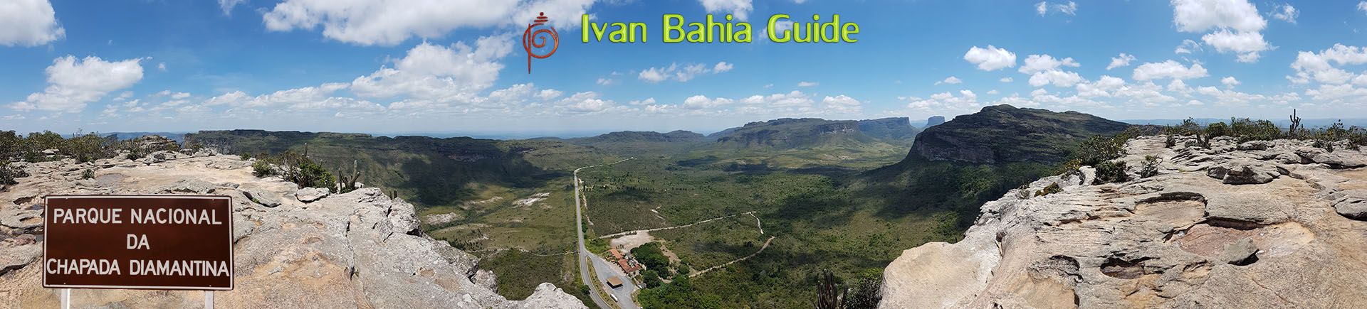 Ivan Bahia tour-guide / ballades en Chapada Diamantina Parc National (connu comme le 'Grand Canyon Brésilien') / #ibtg #ibg #ivanbahiaguide #ivanbahiatravelguide #zenturturismo #ivanchapadadiamantinaguide #valedopati #patyvalley #pati #viapati #valecapao #ivanchapadaguide #chapadadiamantinatransfer #chapadatrekking #chapadaroots #chapadasoul #lencoisbahia #chapadadiamantinatrekking #ivanchapadadiamantinaguide  #chapadadiamantinaguide  #guidechapadadiamantina #lencois #lençois #chapadaadventuredaniel #diamondmountains #zentur # #guiachapadadiamantina #chapadaaventure #discoverchapada #chapadadiamond #chapadasoul #diamantinatrip  #tripadvisor #bahiametisse, #fernandobingre, #ivansalvadorbahia #salvadorbahiaTravel #toursbylocals #fotosbahia #bahiafotos #chapadadiamantinanationalpark #yourtoursbrazil #maurotours #bahiatopturismo #bahiapremium #maisbahiaturismo #fernandobingretourguide #cassiturismo