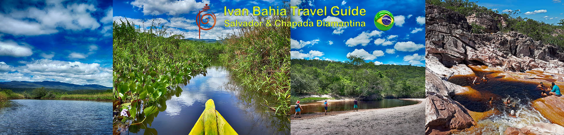 Ivan Bahia & Chapada Diamantina guide / Parc National Chapada Diamantina (connu comme le 'Grand Canyon Brésilien') / #ibtg #ibg #ivanbahiaguide #ivanbahiatravelguide #zenturturismo #ivanchapadadiamantinaguide #valedopati #patyvalley #pati #viapati #valecapao #ivanchapadaguide #chapadadiamantinatransfer #chapadatrekking #chapadaroots #chapadasoul #lencoisbahia #chapadadiamantinatrekking #ivanchapadadiamantinaguide  #chapadadiamantinaguide  #guidechapadadiamantina #lencois #lençois #chapadaadventuredaniel #diamondmountains #zentur # #guiachapadadiamantina #chapadaaventure #discoverchapada #chapadadiamond #chapadasoul #diamantinatrip  #tripadvisor #bahiametisse, #fernandobingre, #ivansalvadorbahia #salvadorbahiaTravel #toursbylocals #fotosbahia #bahiafotos #chapadadiamantinanationalpark #yourtoursbrazil #maurotours #bahiatopturismo #bahiapremium #maisbahiaturismo  #cassiturismo