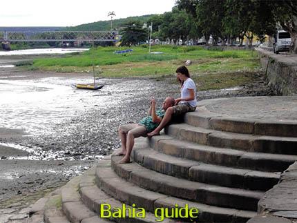 Fotos reizigers Chapada Diamantina nationaal park, op rondreis voor wandelingen & trekking met vlaamse reis-gids Ivan (die al 10 jaar in Bahia woont) met begeleiding in het Nederlands en privé-vervoer vanaf Salvador da Bahia / Brazilië / #ivanbahiaguide #ivanbahiareisgids #bestofbrazil #ibg #bahiametisse #fotosbahia #salvadorbahiabrazil #bahiatourism #ibtg  #ivansalvadorbahia #salvadorbahiatravel #toursbylocals #fernandobingretourguide #fotoschapadadiamantina  #chapadadiamantinatransfer #lencoistomorrodesaopaulo#SalvadorTourGuide #chapadadiamantinatrekking #lencois #lençois #gaytravelbrazil #homotravel #brazilhoneymoon #diamantinamountains #valedopati #valecapao #bahia #morropaiinacio #chapadadiamantinaguide #chapadadiamantina #valedocapao #discoverbrazil