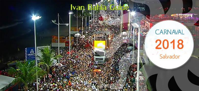 Panoramic views from Salvador's Cidade Alta (historic city center) - Ivan Bahia Tour Guide & Travel Agency in Salvador, Brazil / Reis-gids, reis agentschap in Salvador da Bahia / #IvanBahiaGuide,#SalvadorBahiaBrazil,#Bresil,#BresilEssentiel,#BrazilEssential,#ChapadaDiamantina,#Brazilie,#ToursByLocals,#GayTravelBrazil,#IBG,#FotosBahia,#BahiaTourism,#SalvadorBahiaTravel,#FotosChapadaDiamantina,#fernandobingretourguide,#BrazilTravel,#ChapadaDiamantinaGuide,#ChapadaDiamantinaTrekking,#Chapadaadventure,#BahiaMetisse,#BahiaGuide,#diamantinamountains,#DiamondMountains,#ValedoPati,#PatyValley,#ValeCapao,#Bahia,#Lençois,#MorroPaiInacio