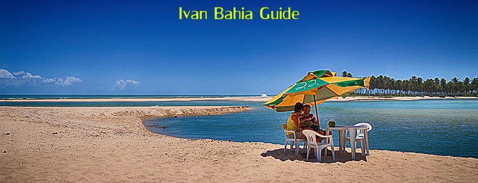 Want to get away for a day from the crazyness of Carnival ? Do it with Ivan Bahia Tour Guide & Travel Agency in Salvador, Brazil / Reis-gids, reis agentschap in Salvador da Bahia / #IvanBahiaGuide,#SalvadorBahiaBrazil,#Bresil,#BresilEssentiel,#BrazilEssential,#ChapadaDiamantina,#Brazilie,#ToursByLocals,#GayTravelBrazil,#IBG,#FotosBahia,#BahiaTourism,#SalvadorBahiaTravel,#fernandobingretourguide,#BrazilTravel,#BahiaMetisse,#BahiaGuide