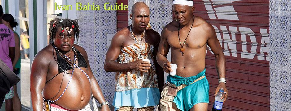 Discover the crazy carnival of Salvador - Ivan Bahia Tour Guide & Travel Agency in Salvador, Brazil / Reis-gids, reis agentschap in Salvador da Bahia / #IvanBahiaGuide,#SalvadorBahiaBrazil,#Bresil,#BresilEssentiel,#BrazilEssential,#ChapadaDiamantina,#Brazilie,#ToursByLocals,#GayTravelBrazil,#IBG,#FotosBahia,#BahiaTourism,#SalvadorBahiaTravel,#fernandobingretourguide,#BrazilTravel,#BahiaMetisse,#BahiaGuide,