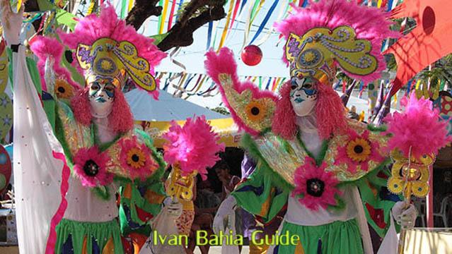 Beautiful carnival fun - Ivan Bahia Tour Guide & Travel Agency in Salvador, Brazil / Reis-gids, reis agentschap in Salvador da Bahia / #IvanBahiaGuide,#SalvadorBahiaBrazil,#Bresil,#BresilEssentiel,#BrazilEssential,#ChapadaDiamantina,#Brazilie,#ToursByLocals,#GayTravelBrazil,#IBG,#FotosBahia,#BahiaTourism,#SalvadorBahiaTravel,#fernandobingretourguide,#BrazilTravel,#BahiaMetisse,#BahiaGuide