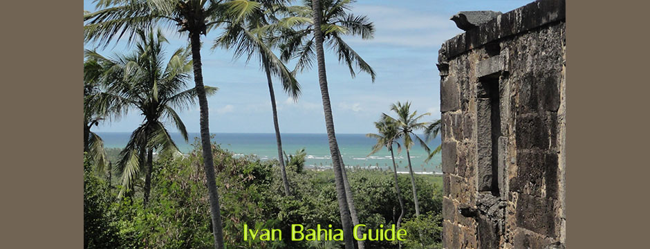 Castle Dias D'Avila in Praia do Forte, while visiting the irresistable Coconut Coast, with it's aphrodisiac beaches, during a day-trip with Ivan Bahia Guide, official private (and English speaking) tour guide/driver #IvanBahiaGuide #IvanSalvadorBahia #SalvadorBahiaBrazil #BahiaTourism #IBG #FotosBahia #SalvadorBahiaTravel #ToursByLocals  #IBTG #bahiametisse #gaytravelbrazil #tourismsalvadorbahia #BelgianBuggyAssociation #Kitebuggy #VoyageBresil #BresilEssentiel #SalvadorTourGuide #GuidedeTourismeSalvadorBahiaBresil #BrazilHoneymoon #dirkvankerckhove #TransatJacquesVabres #SailingBrazil #yourtoursbrazil #maurotours #bahiatopturismo