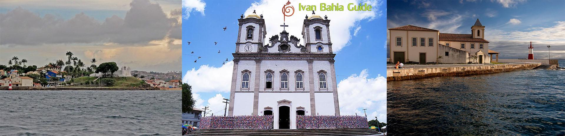 visit Salvador da Bahia with Ivan Bahia Guide / Photography by #IvanBahiaGuide ref., #ToursByLocals, #fernandobingre, @fernandobingre