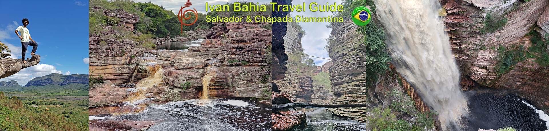 Ivan Bahia tour-guide /  les meilleures ballades en  Chapada Diamantina Parc National (connu comme le 'Grand Canyon Brésilien') guide francophone / #ibtg #ibg #ivanbahiaguide #ivanbahiatravelguide #zenturturismo #ivanchapadadiamantinaguide #valedopati #patyvalley #pati #viapati #valecapao #ivanchapadaguide #chapadadiamantinatransfer #chapadatrekking #chapadaroots #chapadasoul #lencoisbahia #chapadadiamantinatrekking #ivanchapadadiamantinaguide  #chapadadiamantinaguide  #guidechapadadiamantina #lencois #lençois #chapadaadventuredaniel #diamondmountains #zentur # #guiachapadadiamantina #chapadaaventure #discoverchapada #chapadadiamond #chapadasoul #diamantinatrip  #tripadvisor #bahiametisse, #fernandobingre, #ivansalvadorbahia #salvadorbahiaTravel #toursbylocals #fotosbahia #bahiafotos #chapadadiamantinanationalpark #yourtoursbrazil #maurotours #bahiatopturismo #bahiapremium #maisbahiaturismo #fernandobingretourguide #cassiturismo