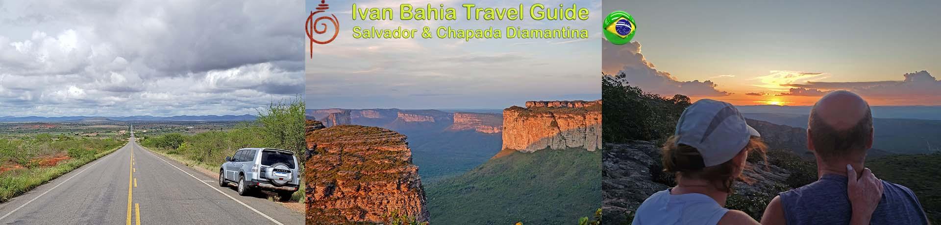 Ivan Bahia Nederlandstalig reis gids privé reis Salvador & nationaal park Chapada Diamantina (ook bekend als de 'Grand Canyon van Brazilië') - reizen met een Vlaming - hashtag #ibtg #ibg #ivanbahiaguide #ivanbahiatravelguide #zenturturismo #ivanchapadadiamantinaguide #valedopati #patyvalley #pati #viapati #valecapao #ivanchapadaguide #chapadadiamantinatransfer #chapadatrekking #chapadaroots #chapadasoul #lencoisbahia #chapadadiamantinatrekking #ivanchapadadiamantinaguide  #chapadadiamantinaguide  #lencois #lençois #chapadaadventuredaniel #diamondmountains #zentur #chapadaaventure #discoverchapada #chapadadiamond #chapadasoul #diamantinatrip #tripadvisor #ivanbahia #salvadorbahiaTravel #toursbylocals #fotosbahia #bahiafotos #chapadadiamantinanationalpark #yourtoursbrazil #maurotours #bahiatopturismo #bahiapremium #maisbahiaturismo #fernandobingretourguide #cassiturismo